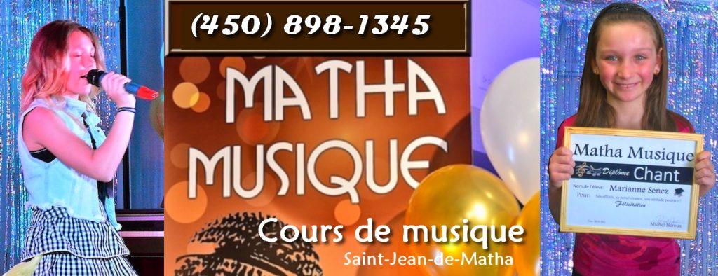 cours-de-musique-saint-jean-de-matha-lanaudiere-pres-de-joliette